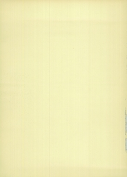 Page 4, 1952 Edition, Mount Saint Mary Academy - Mountain Chimes Yearbook (Plainfield, NJ) online yearbook collection