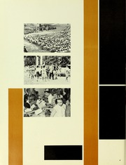 Page 10, 1962 Edition, Rowan College - Oak Yearbook (Glassboro, NJ) online yearbook collection