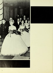 Page 12, 1962 Edition, Rowan College - Oak Yearbook (Glassboro, NJ) online yearbook collection