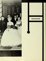 Page 14, 1962 Edition, Rowan College - Oak Yearbook (Glassboro, NJ) online yearbook collection