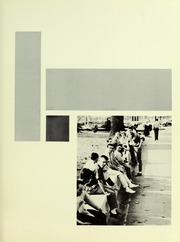 Page 5, 1962 Edition, Rowan College - Oak Yearbook (Glassboro, NJ) online yearbook collection