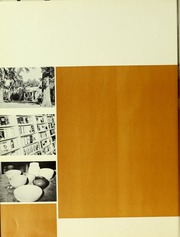 Page 6, 1962 Edition, Rowan College - Oak Yearbook (Glassboro, NJ) online yearbook collection