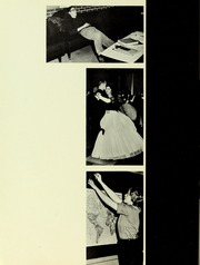 Page 8, 1962 Edition, Rowan College - Oak Yearbook (Glassboro, NJ) online yearbook collection