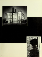 Page 9, 1962 Edition, Rowan College - Oak Yearbook (Glassboro, NJ) online yearbook collection