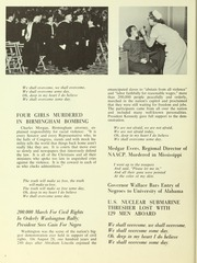 Page 12, 1964 Edition, Rowan College - Oak Yearbook (Glassboro, NJ) online yearbook collection