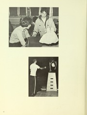 Page 16, 1964 Edition, Rowan College - Oak Yearbook (Glassboro, NJ) online yearbook collection