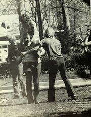 Page 12, 1973 Edition, Rowan College - Oak Yearbook (Glassboro, NJ) online yearbook collection