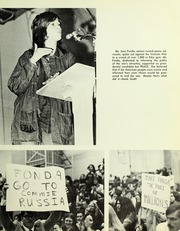 Page 13, 1973 Edition, Rowan College - Oak Yearbook (Glassboro, NJ) online yearbook collection