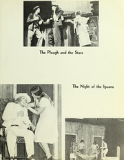 Page 15, 1973 Edition, Rowan College - Oak Yearbook (Glassboro, NJ) online yearbook collection