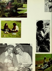 Page 16, 1974 Edition, Rowan College - Oak Yearbook (Glassboro, NJ) online yearbook collection
