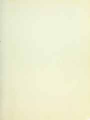 Page 3, 1974 Edition, Rowan College - Oak Yearbook (Glassboro, NJ) online yearbook collection