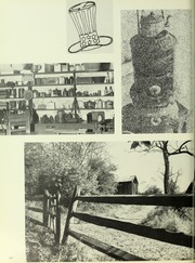 Page 132, 1976 Edition, Rowan College - Oak Yearbook (Glassboro, NJ) online yearbook collection