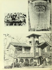 Page 134, 1976 Edition, Rowan College - Oak Yearbook (Glassboro, NJ) online yearbook collection