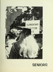 Page 139, 1976 Edition, Rowan College - Oak Yearbook (Glassboro, NJ) online yearbook collection