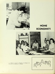 Page 36, 1976 Edition, Rowan College - Oak Yearbook (Glassboro, NJ) online yearbook collection