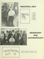 Page 37, 1976 Edition, Rowan College - Oak Yearbook (Glassboro, NJ) online yearbook collection