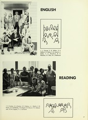 Page 41, 1976 Edition, Rowan College - Oak Yearbook (Glassboro, NJ) online yearbook collection
