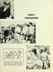 Page 43, 1976 Edition, Rowan College - Oak Yearbook (Glassboro, NJ) online yearbook collection
