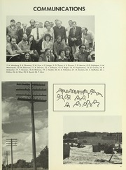 Page 45, 1976 Edition, Rowan College - Oak Yearbook (Glassboro, NJ) online yearbook collection