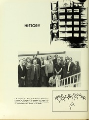 Page 48, 1976 Edition, Rowan College - Oak Yearbook (Glassboro, NJ) online yearbook collection