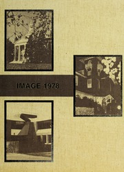 Page 1, 1978 Edition, Rowan College - Oak Yearbook (Glassboro, NJ) online yearbook collection