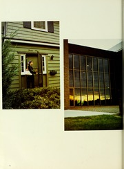 Page 16, 1978 Edition, Rowan College - Oak Yearbook (Glassboro, NJ) online yearbook collection