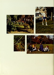 Page 6, 1978 Edition, Rowan College - Oak Yearbook (Glassboro, NJ) online yearbook collection