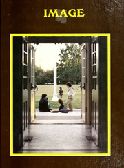1982 Edition, Rowan College - Oak Yearbook (Glassboro, NJ)