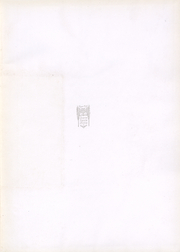 Page 4, 1929 Edition, New Jersey State Teachers College - Seal Yearbook (Trenton, NJ) online yearbook collection