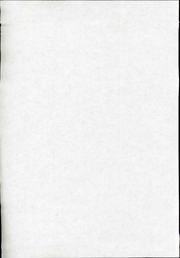 Page 2, 1930 Edition, New Jersey State Teachers College - Seal Yearbook (Trenton, NJ) online yearbook collection