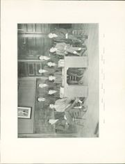 Page 13, 1908 Edition, Pingry School - Blue Book Yearbook (Elizabeth, NJ) online yearbook collection