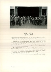 Page 54, 1942 Edition, Pingry School - Blue Book Yearbook (Elizabeth, NJ) online yearbook collection