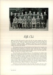Page 56, 1942 Edition, Pingry School - Blue Book Yearbook (Elizabeth, NJ) online yearbook collection