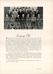 Page 59, 1942 Edition, Pingry School - Blue Book Yearbook (Elizabeth, NJ) online yearbook collection