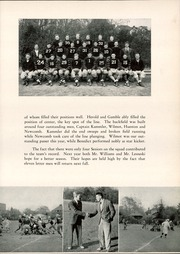 Page 67, 1942 Edition, Pingry School - Blue Book Yearbook (Elizabeth, NJ) online yearbook collection
