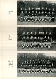 Page 68, 1942 Edition, Pingry School - Blue Book Yearbook (Elizabeth, NJ) online yearbook collection