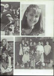 Page 11, 1982 Edition, Pingry School - Blue Book Yearbook (Elizabeth, NJ) online yearbook collection