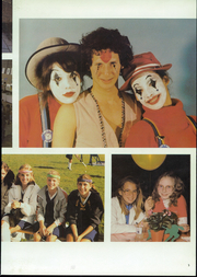 Page 9, 1982 Edition, Pingry School - Blue Book Yearbook (Elizabeth, NJ) online yearbook collection