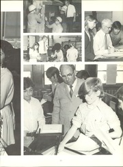 Page 15, 1972 Edition, Dunn Middle School - Argus Yearbook (Trenton, NJ) online yearbook collection