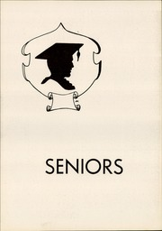 Page 17, 1943 Edition, Bloomfield College - Saga Yearbook (Bloomfield, NJ) online yearbook collection