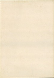 Page 3, 1943 Edition, Bloomfield College - Saga Yearbook (Bloomfield, NJ) online yearbook collection