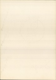 Page 4, 1943 Edition, Bloomfield College - Saga Yearbook (Bloomfield, NJ) online yearbook collection