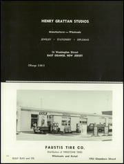 Page 230, 1958 Edition, Trenton Catholic Boys High School - Immaculata Yearbook (Trenton, NJ) online yearbook collection
