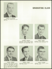 Page 72, 1958 Edition, Trenton Catholic Boys High School - Immaculata Yearbook (Trenton, NJ) online yearbook collection