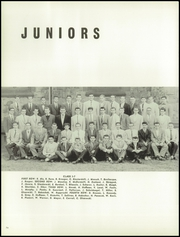 Page 78, 1958 Edition, Trenton Catholic Boys High School - Immaculata Yearbook (Trenton, NJ) online yearbook collection