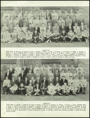 Page 84, 1958 Edition, Trenton Catholic Boys High School - Immaculata Yearbook (Trenton, NJ) online yearbook collection
