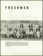 Page 86, 1958 Edition, Trenton Catholic Boys High School - Immaculata Yearbook (Trenton, NJ) online yearbook collection