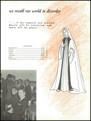 Page 11, 1960 Edition, Trenton Catholic Boys High School - Immaculata Yearbook (Trenton, NJ) online yearbook collection