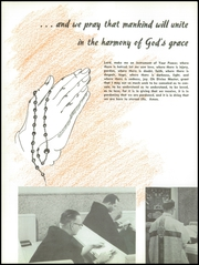 Page 12, 1960 Edition, Trenton Catholic Boys High School - Immaculata Yearbook (Trenton, NJ) online yearbook collection
