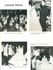 Page 126, 1962 Edition, Trenton Catholic Boys High School - Immaculata Yearbook (Trenton, NJ) online yearbook collection